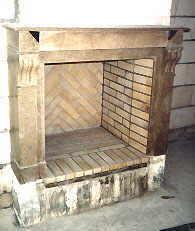 umbau reparatur. Black Bedroom Furniture Sets. Home Design Ideas